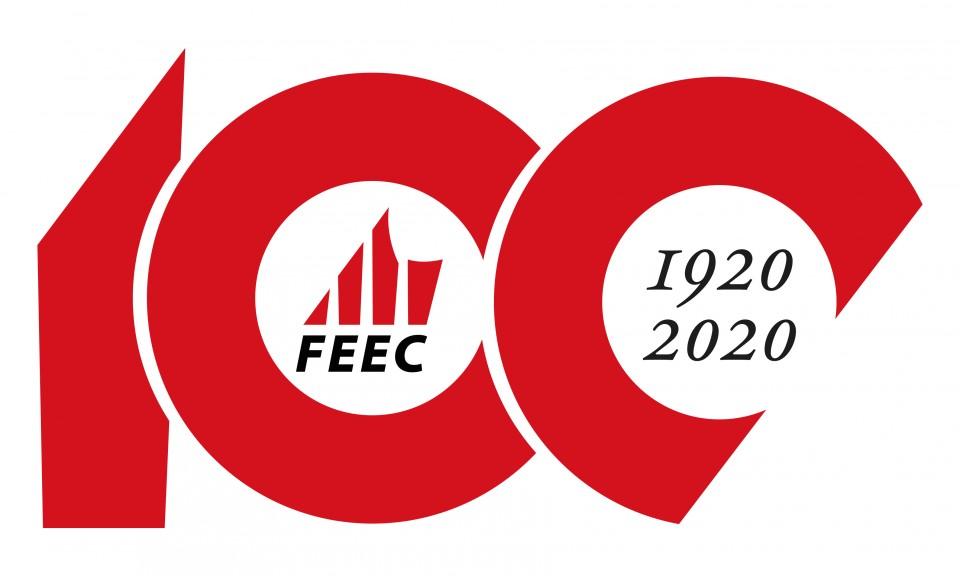 Curs d'Esquí de Muntanya (niv 1): Promoció FEEC 2020