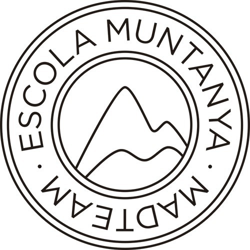 Curs d'Alpinisme (nivell 2)