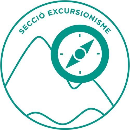 Secció d'Excursionisme: Serra de Cardó