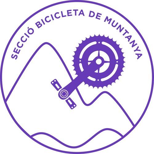 Ruta BTT: Terrassa - Sant Vicenç de Castellet