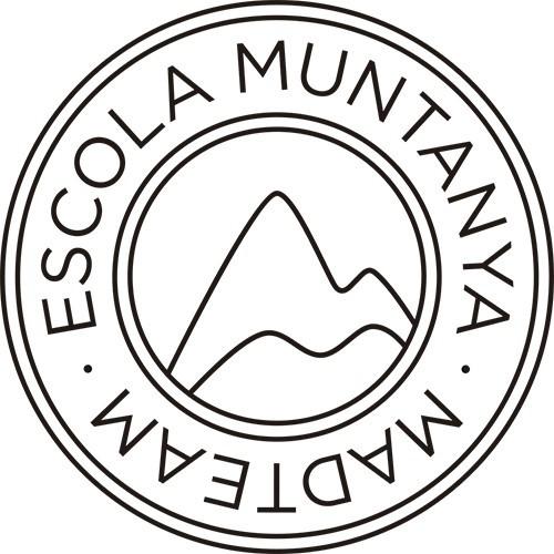Curs d'Esquí-Alpinisme