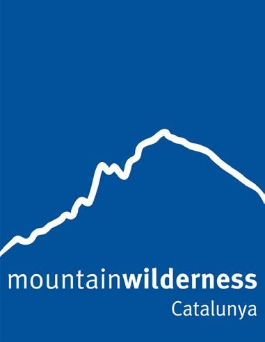 Acció 2019: Mountain Wilderness Catalunya