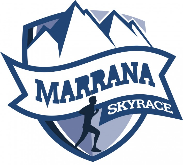 Marrana Skyrace: Voluntaris