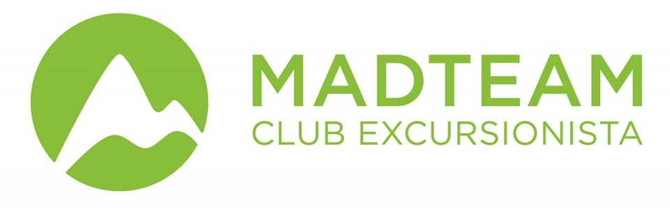 Reunió voluntaris i voluntàries CE Madteam