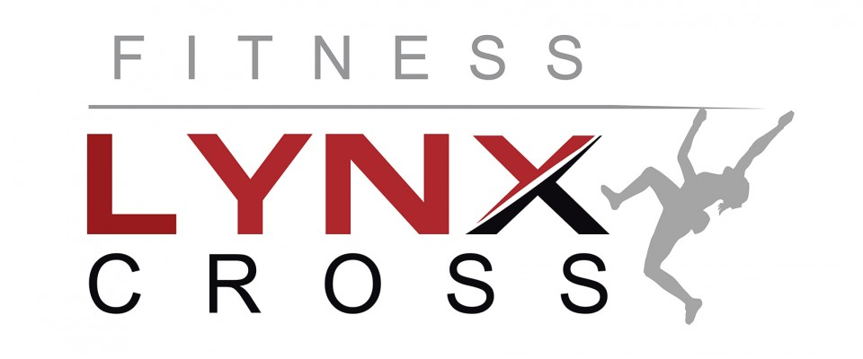 Introducción a LynxCross