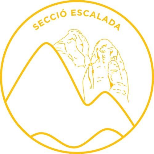 Trobada de la Secció d'Escalada: Montserrat