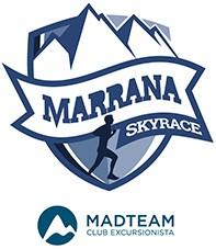Marrana Skyrace 2021: Voluntaris i voluntàries