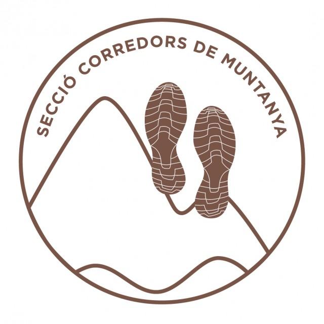 Trobada Corredors de Muntanya: Montseny