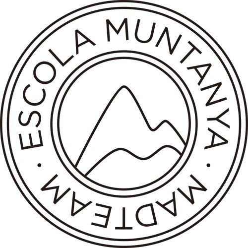 Curs d'Alpinisme nivell 2
