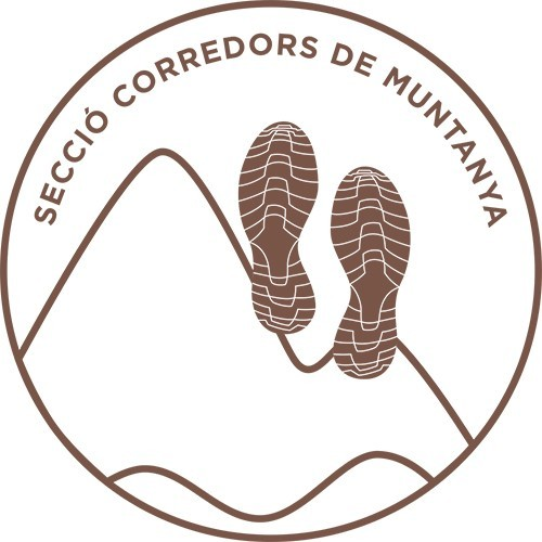 Trail running per Collserola (Vallvidrera)