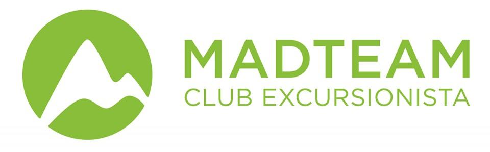Primavera Madteam: Conferència Jordi Pons