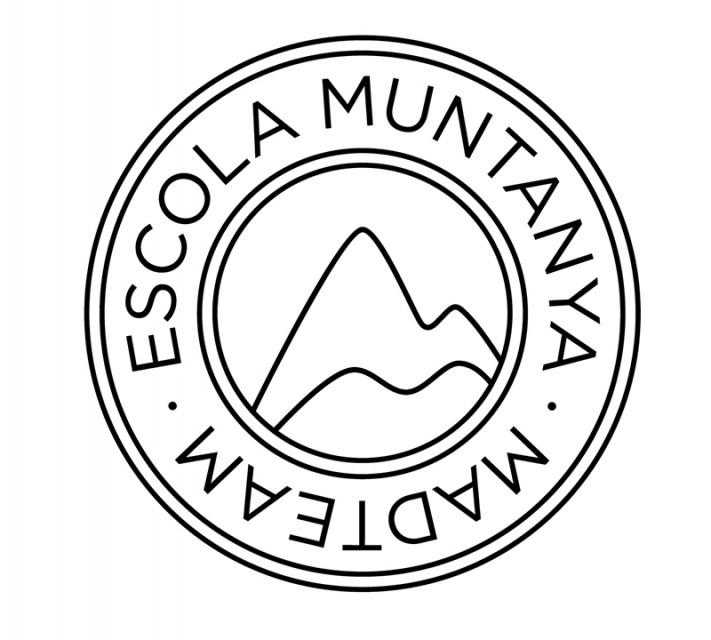 Curs d'Alpinisme nivell 1