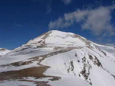 Monogràfic d'iniciació a l'alpinisme