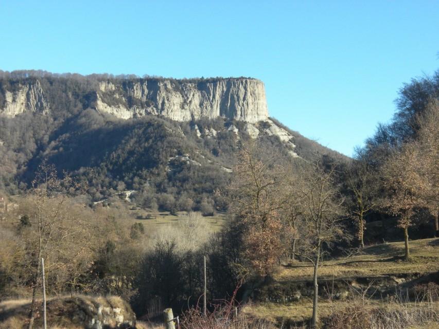 Secció Corredors de Muntanya (Osona)