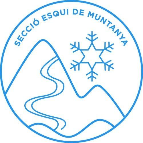 Trobada Pre-temporada 2018/19 Secció d'Esquí Muntanya (SEM)