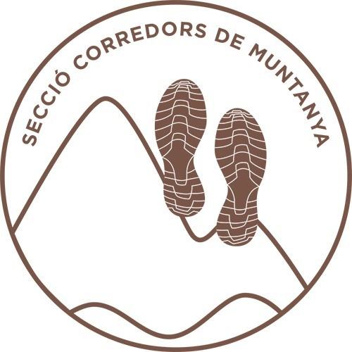 Trail running per la muntanya de Montjuïc