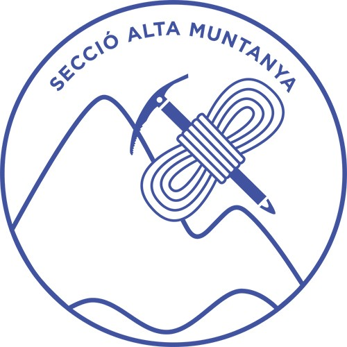Trobada Secció Alta Muntanya: Aigüestortes