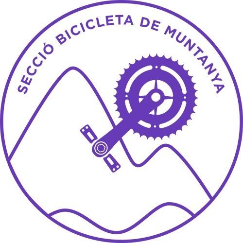 BTT: Parc Agrari Baix Llobregat (El Prat de Llobregat)