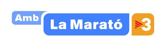 Caminada popular per la Marató de TV3