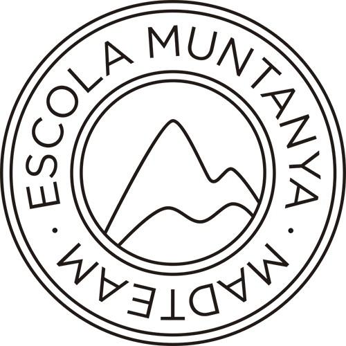 Curs d'Esquí de Muntanya niv 2