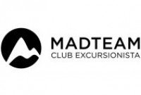 CLUB EXCURSIONISTA MADTEAM
