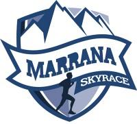 CURSA LA MARRANA - SKY RACE