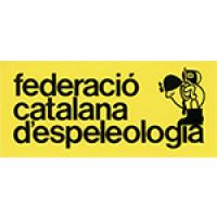 FCE - Federació Catalana d´Espeleologia