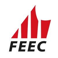 FEEC – Federació d´ Entitats Excursionistes de Catalunya