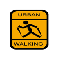URBAN WALKING