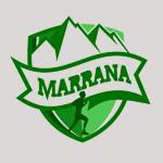 Cursa la Marrana