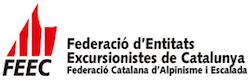Federació d'Entitats Excsursionistes de Catalunya