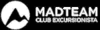 Madteam