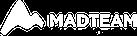 C.E.Madteam